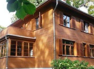 māju projekti - arhitekt.lv