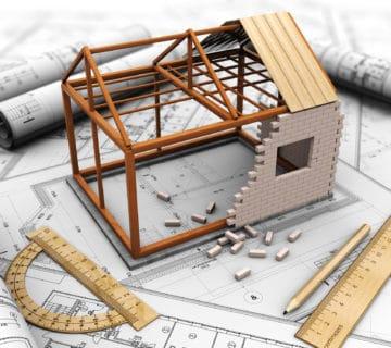 Māju projekti un cenas SIA Arhitekt